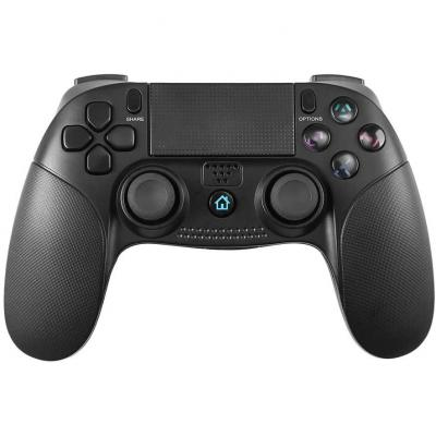 Controller Wireless PS4