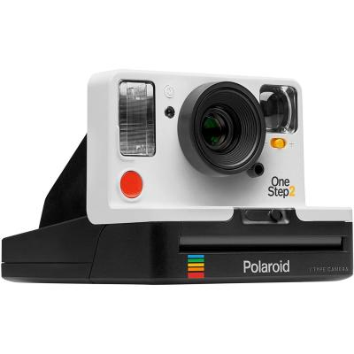 Polaroid Originals 9008 One Step 2 Viewfinder Fotocamera