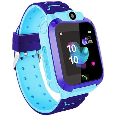 Linyingdian Bambini Smartwatch IP67 Impermeabile